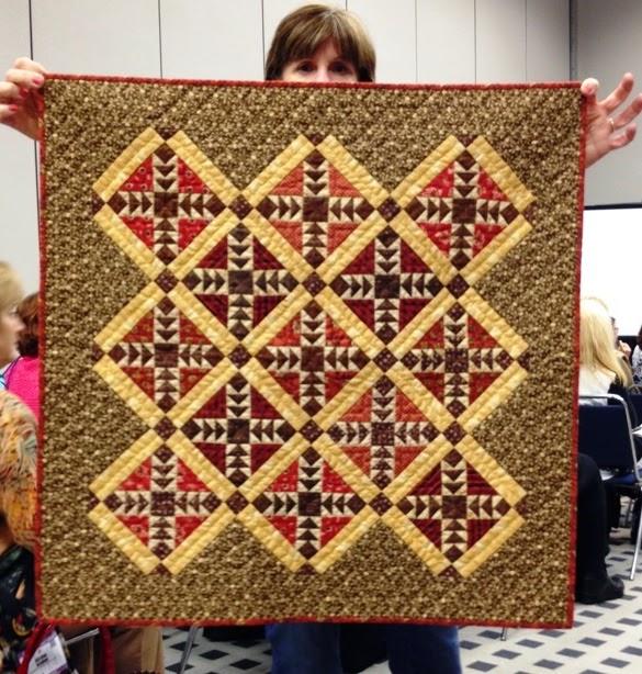 Little Quilts Blog: Jo Morton Little Women Club - coming soon ... : jo morton quilt kits - Adamdwight.com