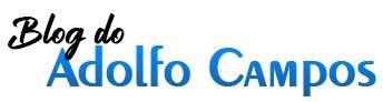 Blog do Adolfo Campos