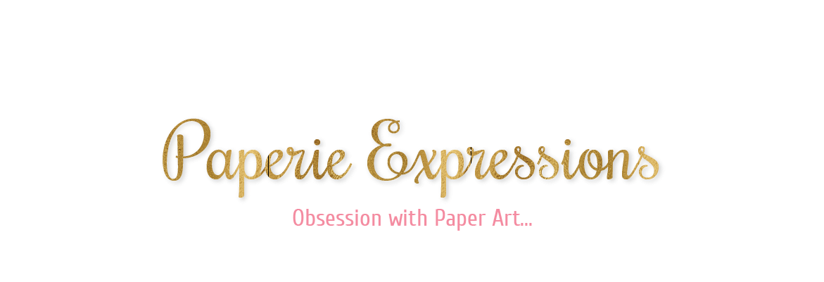 Paperie Expressions