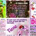 Hermosas tarjetas cristianas gifs animadas, Con mensajes y frases de aliento y esperanza