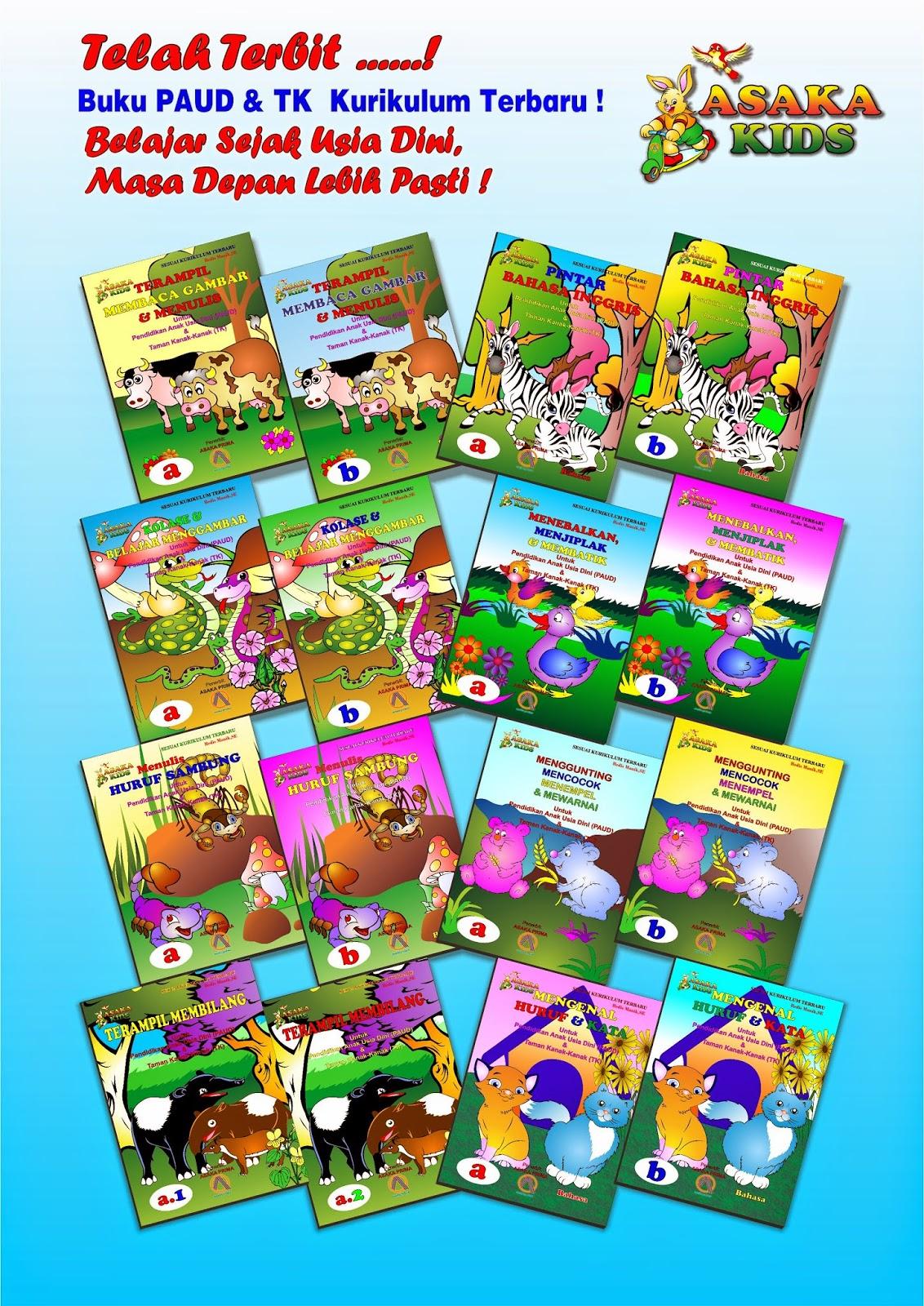 BUKU TK dan PAUD,Beli Buku TK Paud,Buku Tk Dan Paud,Buku TK / PAUD,Buku TK,Daftar Harga Buku TK,Buku TK Paud Toko Online ,Majalah PAUD,BukU PAud,MAjalaH Play Group,buku Tk,BUKU,BUKU TK, Buku PAUD|TK|APE|Mainan Edukatif,buku taman kanak-kanak,Buku buku tk,tkdanpaud,Katalog Buku PAUD dan TK,BUKU PAUD & TK,Buku Pintar Paud,Buku PAUD - Buku PAUD - Jual Buku PAUD,MAJALAH PAUD,MAJALAH TK,JUAL BUKU PAUD,JUAL BUKU TK