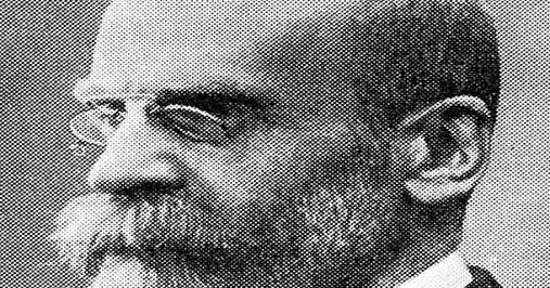 emile durkheim individualism and the intellectuals From durkheim to the chicago school: against the 'variables 'individualism and the intellectuals chicago school: against the 'variables sociology.