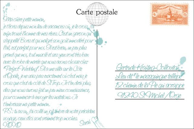 http://1.bp.blogspot.com/-YQk1onZCnCk/UBfcUAKfq-I/AAAAAAAAEPY/Z89ms1Qttrc/s640/carte+postale.jpg