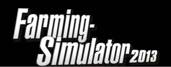 How to get Farming simulator 2013 download for FREE !