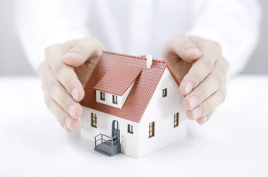 Tips Memilih Asuransi Rumah