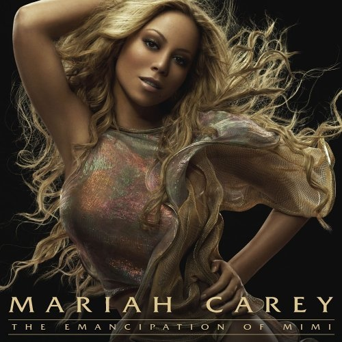 Butterfly lyrics mariah