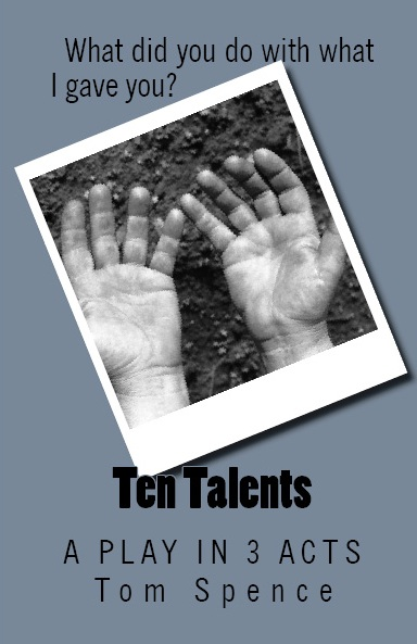 The Ten Talents