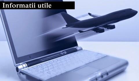 bilet-de-avion-online