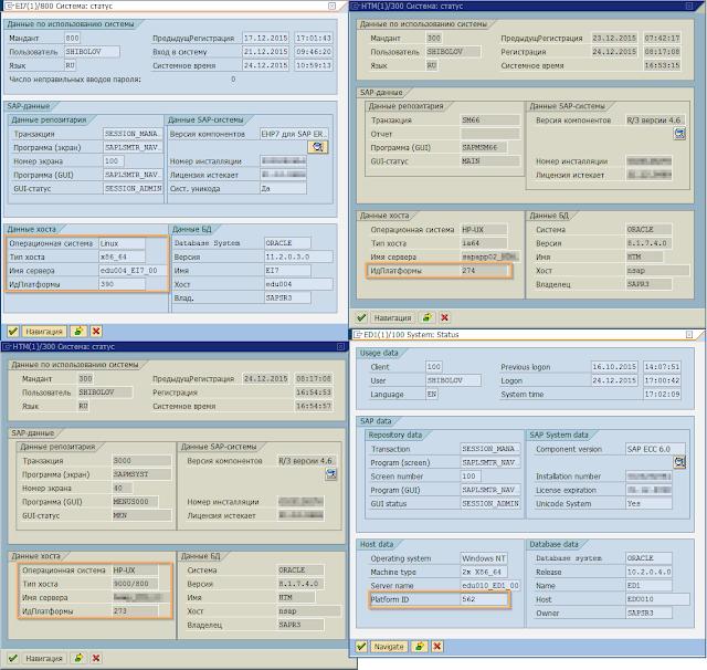 Sap dmee xslt program cardioblogs for Xslt table design