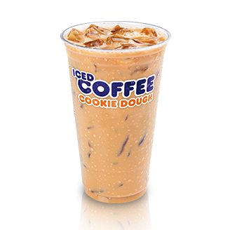 http://www.dunkindonuts.com/content/dunkindonuts/en/menu/beverages/icedbeverages/coffee0/iced_coffee.html