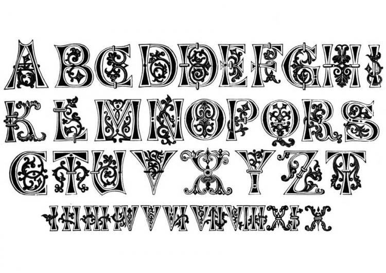 las palabras y los rios letras: