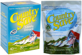 Country save cloth diapers