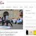 La comunitat jueva catalana, portada d'avui al @NacioDigital