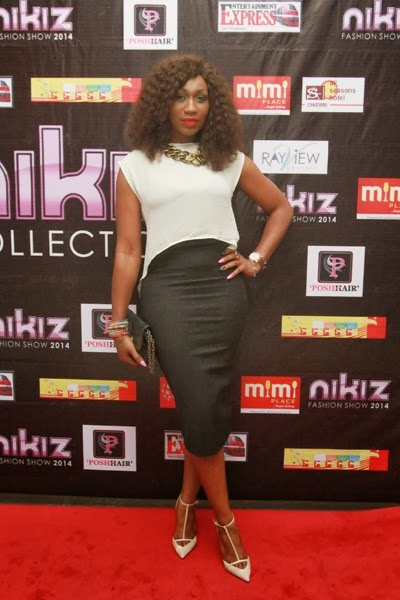 Ebube nwagbo pictures