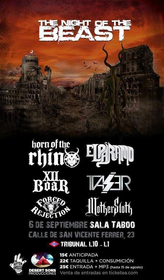 https://www.ticketea.com/the-night-of-the-beast/