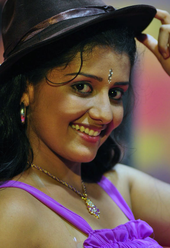 Malayalam actress stills | Tamil Actress Wallpapers