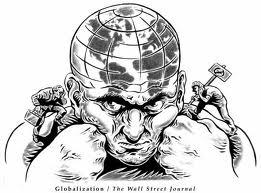 Kolonialisme Dan Misi Kristen Dalam Sejarah Indonesia