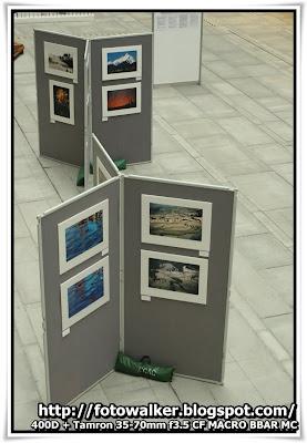 賽馬會創意藝術中心