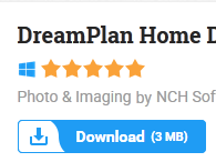 DreamPlan Home Design (Download) Offline installer