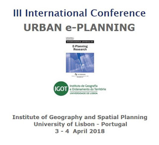 3rd IJEPR Annual Conference 2018