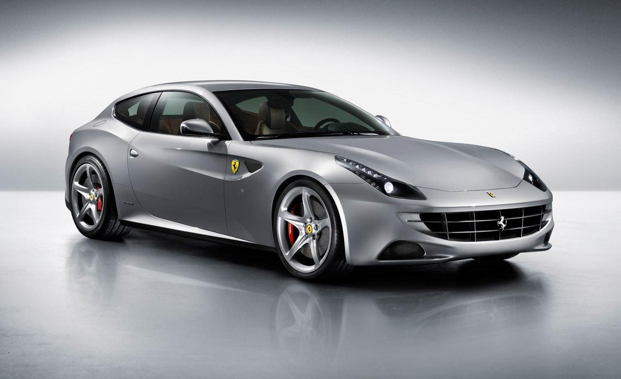 http://1.bp.blogspot.com/-YQtaQv2w2os/TpJ5qCAIFPI/AAAAAAAAL9Y/AWxOQyGIkjY/s1600/Ferrari-FF-2012-HD-Wallpaper.jpg
