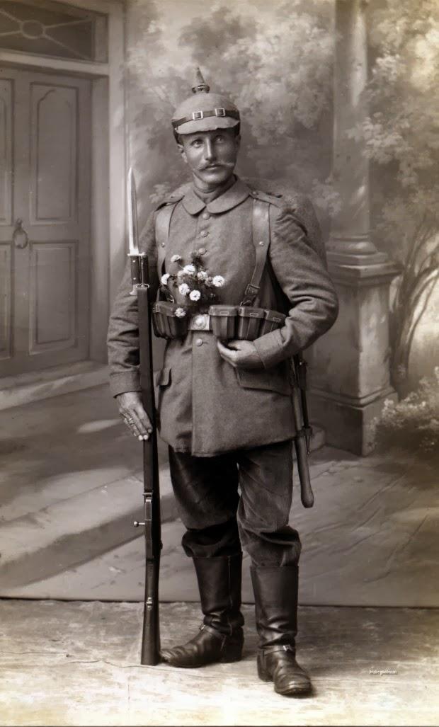 east german officer uniform