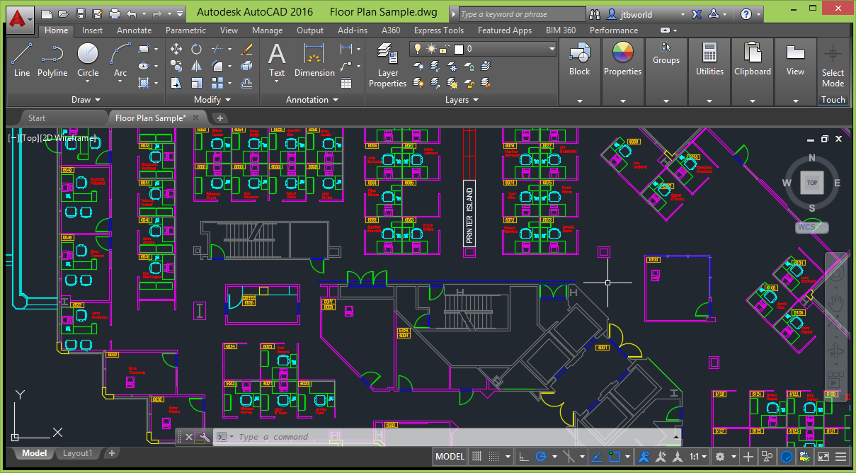 Autodesk Autocad Lt 2016 Free Download Softwares Free