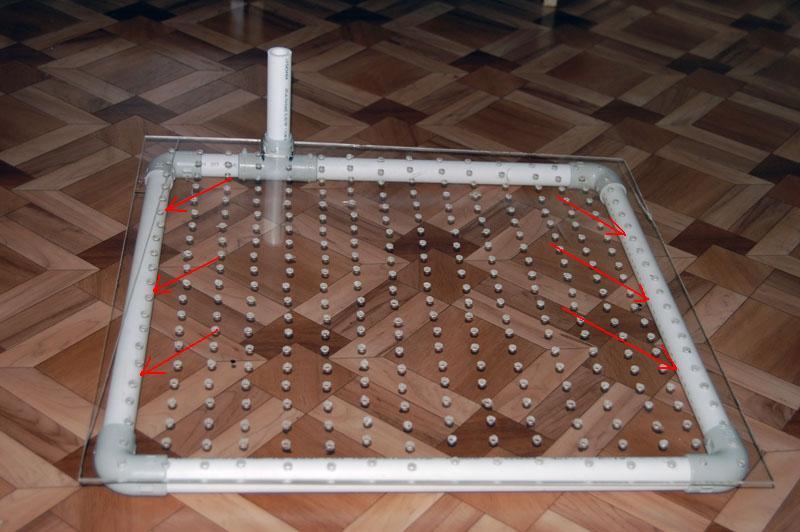 Донный фильтр в аквариуКак сделать ушки лисичКровати