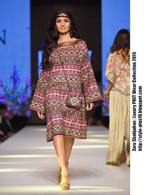 dress-embellished-with-heavy-embroidery-zara-shahajahan-luxury-pret-2015