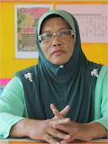 Guru Tahun 5 Al Ghazali