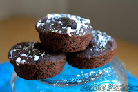 http://foodiefelisha.blogspot.com/2013/02/pop-able-black-bean-brownies.html