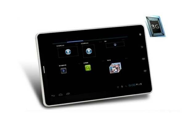 Technology world may 2012 kloudpad is powered by an arm cortex a8 based processor with a processing speed of 12 ghz supported by 512 mb ram it has a 7 inch display screen with 800 fandeluxe Image collections