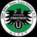 DJK Adler Union Essen-Frintrop e.V. - Tennisabteilung -