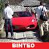 Aπίστευτο: Εβαλε τη Ferrari στα στενά στα Ζαγοροχώρια... και δείτε τι έπαθε!