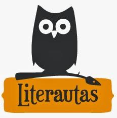 http://www.literautas.com/es/