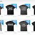 Hot Selling Shirts - Top Selling Shirts Sunfrogshirts
