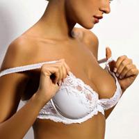 Khám ngực tùy tiện
