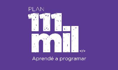 ANOTATE! PLAN 111mil