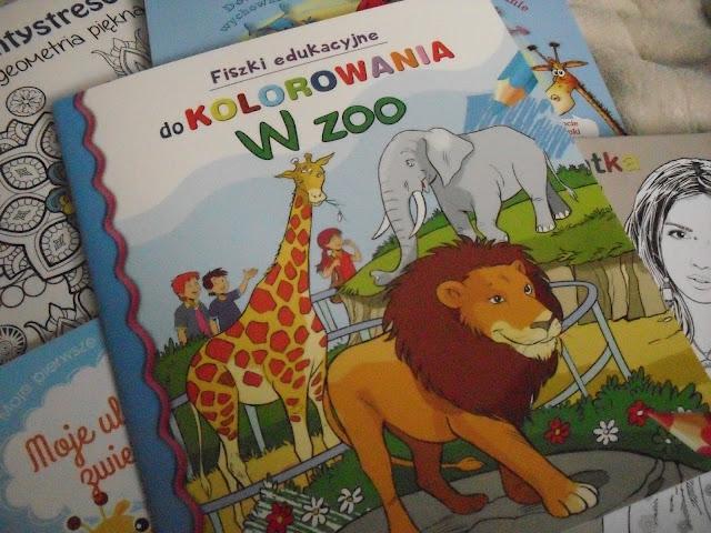 http://siedmiorog.pl/w-zoo-36633.html