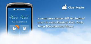 Antivirus Terbaik Untuk Smartphone dan Tablet Android