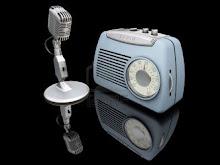 EL SUEÑO DE SER RADIO