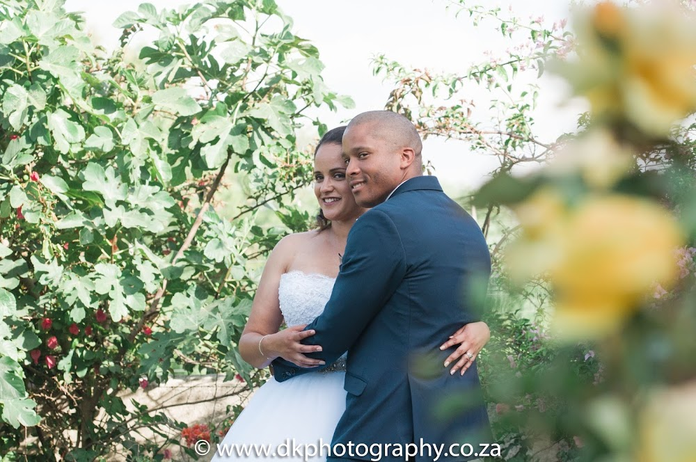DK Photography _DSC1661 Preview ~ Alexis & Mario's Wedding in Barrique Restaurant, Vredenheim Estate  Cape Town Wedding photographer