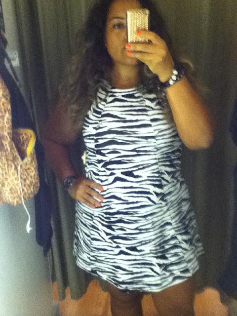 Renner+Look+frente+de+zebra Tees BOA, BONITA E BARATA!! Eu sei aonde tem, e você??!!