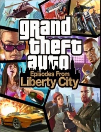 http://www.softwaresvilla.com/2015/05/gta-liberty-city-pc-game-full-version.html