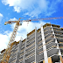 A Look at Philippines Real Estate's 2014 Performance