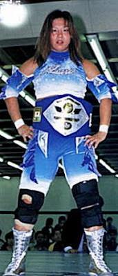 asian womens wrestling, female wrestling, women wrestling