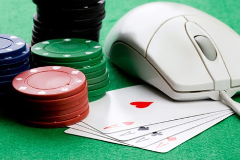 Jouer au poker en ligne france