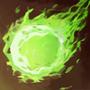 Venomous Gale, Dota 2 -  Venomancer Build Guide