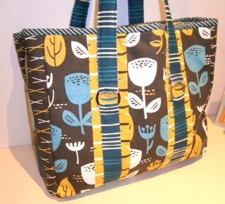 bag+front+closeup.JPG