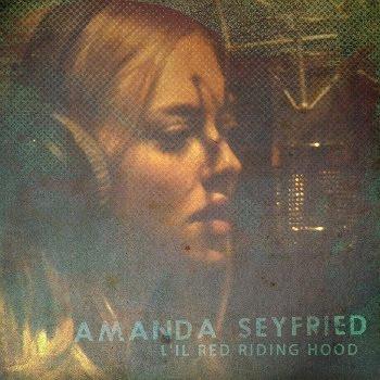 amanda seyfried icons. Amanda Seyfried recently